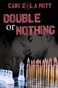 lgbtrd-doubleornothing