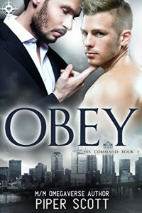 lgbtrd-obey