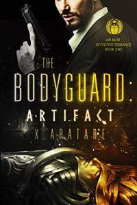 lgbtrd-thebodyguard