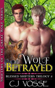 lgbtrd-wolfbetrayed
