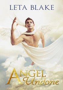 lgbtrd-angelundone