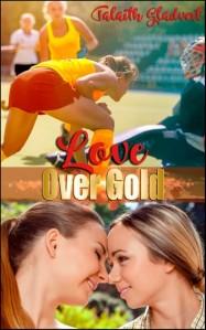 lgbtrd-loveovergold