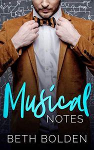 lgbtrd-musicalnotes