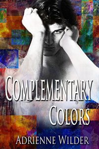 lgbtrd-complementarycolors