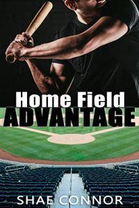 lgbtrd-homefieldadvantage