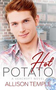 lgbtrd-hotpotato