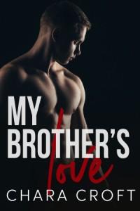 lgbtrd-mybrotherslove