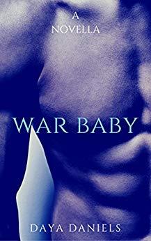 lgbtrd-warbaby