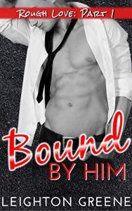 lgbtrd-boundbyhim