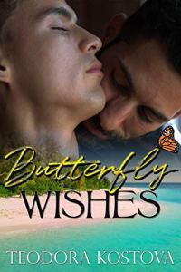lgbtrd-butterflywishes