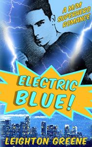 lgbtrd-electricblue