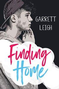 lgbtrd-findinghomegl