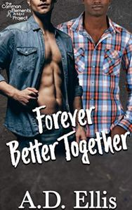 lgbtrd-foreverbettertogether