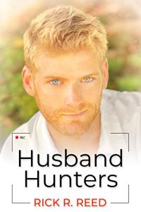 lgbtrd-husbandhunters