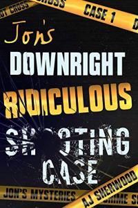 lgbtrd-jonsdownrightridiculous
