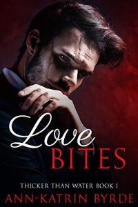 lgbtrd-lovebites