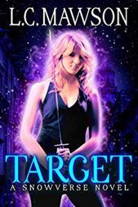lgbtrd-target
