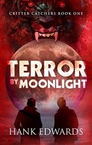 lgbtrd-terrorbymoonlight