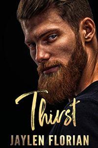 lgbtrd-thirst