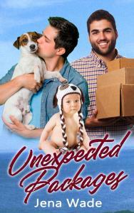 lgbtrd-unexpectedpackages