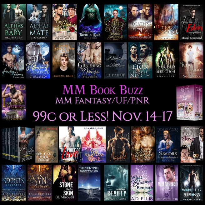 All_Covers_Fantasy2