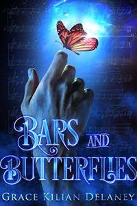 lgbtrd-barsandbutterflies