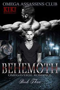 lgbtrd-behemoth