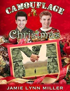 lgbtrd-camouflagechristmas