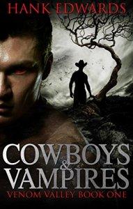 lgbtrd-cowboysandvampires