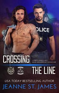 lgbtrd-crossingtheline