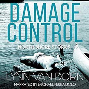 lgbtrd-damagecontrol