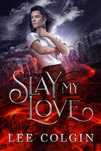 lgbtrd-slaymylove