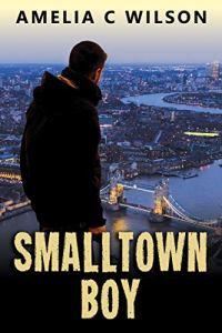 lgbtrd-smalltownboy
