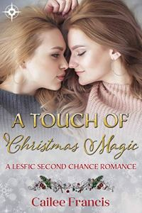 lgbtrd-touchofchristmasmagic