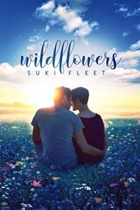 lgbtrd-wildflowers