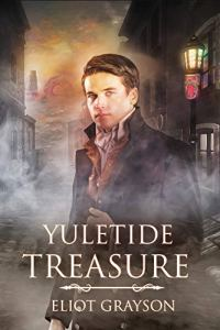 lgbtrd-yuletidetreasure