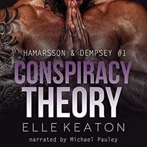 audio-conspiracytheory