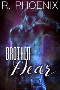 Brother-Dear-Kindle