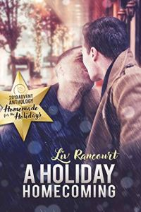 lgbtrd-aholidayhomecoming