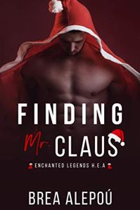 lgbtrd-findingmrclaus