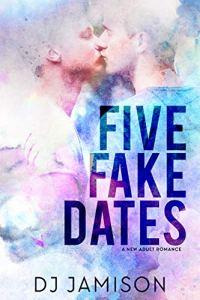 lgbtrd-fivefakedates
