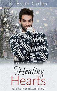 lgbtrd-healinghearts