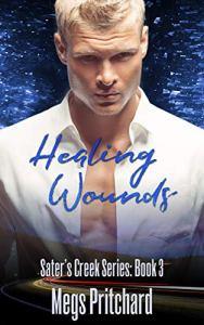lgbtrd-healingwounds
