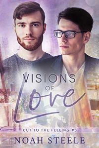 lgbtrd-visionsoflove