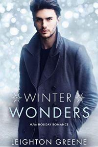 lgbtrd-winterwonders
