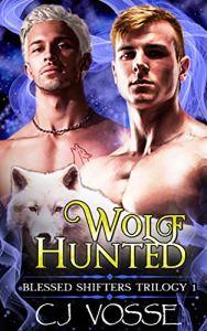 lgbtrd-wolfhunted