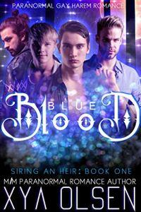 lgbtrd-blueblood