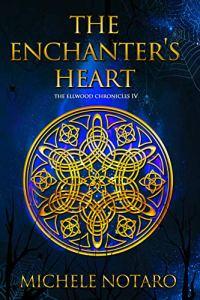 lgbtrd-enchantersheart