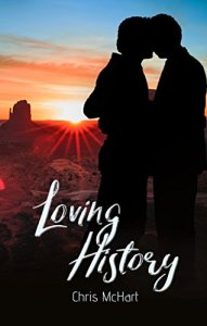 lgbtrd-lovinghistory