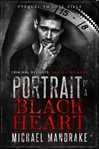 lgbtrd-portraitofablackheart